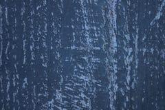 Ätzender alter Wandhintergrund Stockfoto