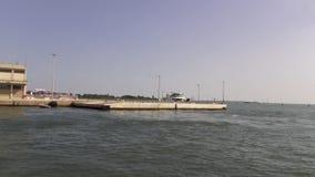 威尼斯-水的一个城市 影视素材