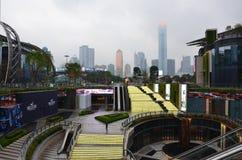 广州guangzhou china Stock Photos