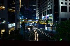 广州guangzhou china Stock Photography