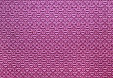 Ślizganie gumy wzór, plastikowa podłogowa tekstura royalty ilustracja