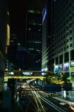 å ¹ ¿ å·žguangzhou Porzellan Stockfoto