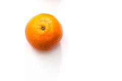 åkerbruka produktgrönsaker för ny marknad Royaltyfri Fotografi