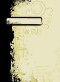 åldras abstrakt begrepp Arkivfoto