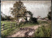 åldras fotografi Arkivbilder