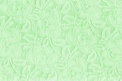 Åldras gräsplan snör åt Arkivfoto