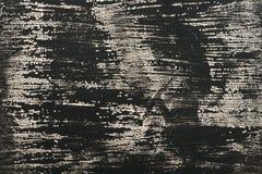 åldras målad yttersida Arkivfoton