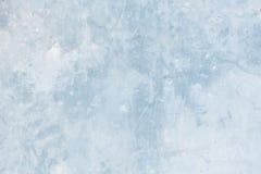 Åldrig gataväggbakgrund, textur Royaltyfri Fotografi