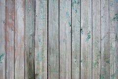Åldrig grov grungy tappning stiger ombord gammalt lantligt trä Arkivbild