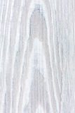 Åldrig naturlig målad wood textur Royaltyfri Bild