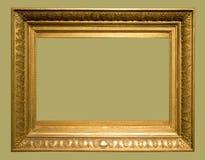 åldrig ramfotobild Fotografering för Bildbyråer