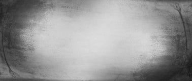 Åldrig svart tavlabakgrund för tappning, baner Arkivfoton