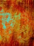 åldrig träbakgrundsgrunge för abstact Royaltyfri Fotografi