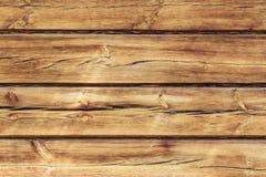 Åldrig trätextur, tom wood bakgrund Fotografering för Bildbyråer