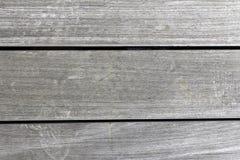 Åldrig wood textur Fotografering för Bildbyråer