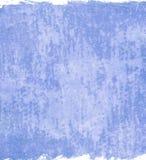 Åldrigt pappers- texturerar Arkivfoto