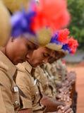 Åminnelsedag Royaltyfria Bilder