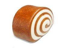 ångad brödkines Arkivfoton
