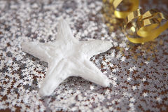 År för nad för lycklig jul nytt royaltyfri foto