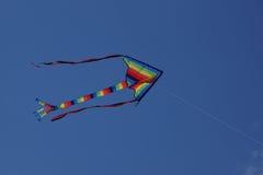 2008 årliga gyckel för frenesi för april ståndsmässiga flygfrederick som har drakedrakar, parkerar folk sjunde sherandoen tagna v Royaltyfri Fotografi