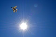 2008 årliga gyckel för frenesi för april ståndsmässiga flygfrederick som har drakedrakar, parkerar folk sjunde sherandoen tagna v Royaltyfria Bilder