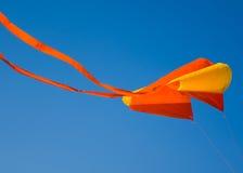 2008 årliga gyckel för frenesi för april ståndsmässiga flygfrederick som har drakedrakar, parkerar folk sjunde sherandoen tagna v Royaltyfria Foton