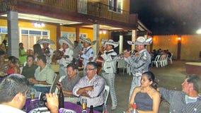 Årsdag i Bolivia, Sydamerika Arkivfoto