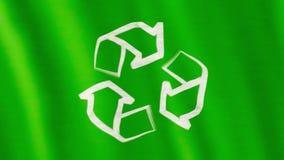 Återanvänd logoflaggan