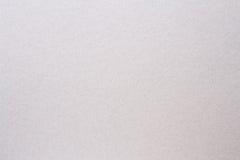 Återanvänd pappers- abstrakt texturbakgrund Royaltyfria Foton