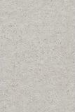 Återanvänd pappers- av den vita extra för Grungetextur för grovt korn prövkopian royaltyfria bilder