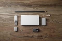 Åtlöje upp för att brännmärka identitet fotografering för bildbyråer