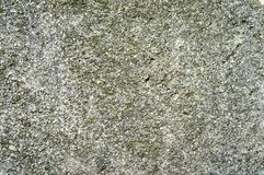 水泥地板纹理照片背景  库存照片