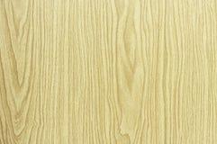 木纹理 设计和装饰的背景 免版税库存照片