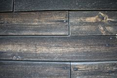 木盘区葡萄酒墙壁 库存照片