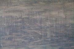 抽象混凝土墙膏药纹理背景 灰色颜色横幅 免版税库存照片