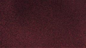 摘要褐色遮蔽了织地不很细背景 纸难看的东西背景纹理 背景背景蜡染布手册褐色圆的设计桌面例证邀请介绍树荫棕褐色二使用墙纸网站 库存例证