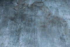 灰色混凝土墙,灰泥纹理 库存图片