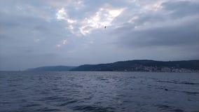 Çanakkale Dardanelles royalty free stock photos