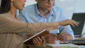 谈论的工友分析勘测数据,新的想法发展的行动纲领 股票录像