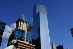 9/11 14ème anniversaire 25 Images libres de droits