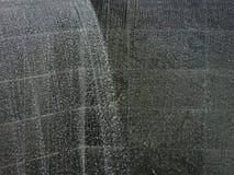 15ème anniversaire de 9/11 partie 35 Images stock