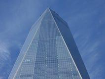 15ème anniversaire de 9/11 partie 65 Image stock