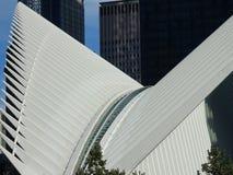15ème anniversaire de 9/11 partie 73 Images stock