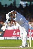 3ème jour 2012 de match d'essai de l'Angleterre v Afrique du Sud 4 Photographie stock libre de droits