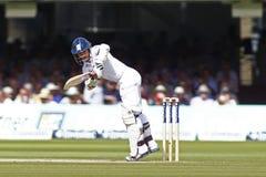 3ème jour 2012 de match d'essai de l'Angleterre v Afrique du Sud 2 Photographie stock libre de droits
