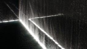 9/11 13ème point zéro 40 d'anniversaire @ Photographie stock libre de droits