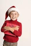 É Natal Fotografia de Stock Royalty Free