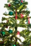 É tempo do Natal outra vez imagem de stock royalty free