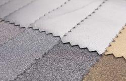 Échantillon de texture de textile Images stock