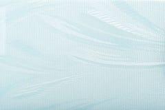 Échantillon de texture des tissus pour des abat-jour Photos stock